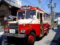 Tsuchiura04.14.07.1.JPG