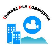 Tsukuba Film Commission
