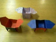 origami.boxes1.JPG