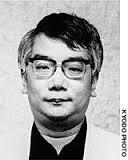 Associate Professor Hitoshi Igarashi