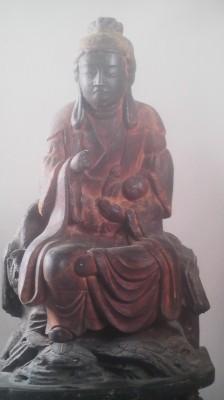 Kishibo-jin