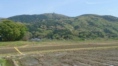 Hokkyo-zan